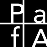 pafalogo-150x150